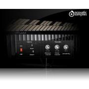 Acousticsamples VibysM Vibraphone Library