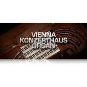 Vienna Symphonic Library Vienna Konzerthaus Organ
