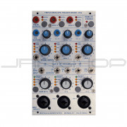 Buchla 230e Triple Envelope Tracker / Preamplifier
