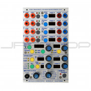 Buchla 251e Quad Sequential Voltage Source