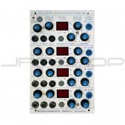Buchla 256e Quad Control Voltage Processor