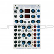 Buchla 257e Control Voltage Processor