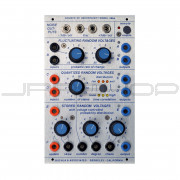 Buchla 266e Source of Uncertainty