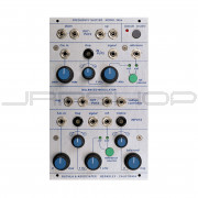 Buchla 285e Frequency Shifter / Balanced Modulator