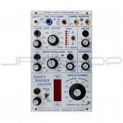 Buchla 297 Infinite Phase Shifter
