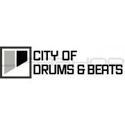 Fxpansion Geist City of Drums and Beats Expander