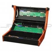 Buchla 201e-12 Powered Cabinet