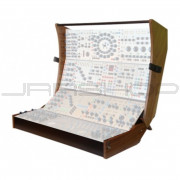 Buchla 201e-24 Powered Cabinet
