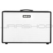 Wampler Bravado 2x12 Extension Cabinet