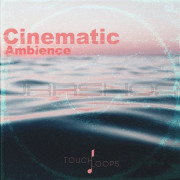 Touch Loops Cinematic Ambience