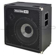 """242612 Hydrive Hd115 Speaker Cabinet 1 X 15"""" 500 Watts"""