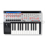 Novation Remote 25 SL MKII