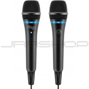 IK Multimedia iRig Mic HD
