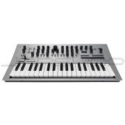 Korg Minilogue Analogue Synthesizer Keyboard - Demo Product