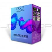 PSP Master Bundle