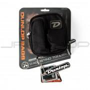 Dunlop DGB-205 D'AGOSTINO BAG-EA