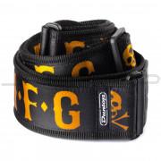 Dunlop Strap D38-42MF STRAP L13 MFG GFY-EA