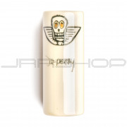 Dunlop Slide 255 JOE PERRY MUDSLIDE MED-EA