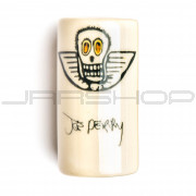 Dunlop Slide 256 JOE PERRY MUDSLIDE MDST-EA