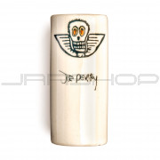 Dunlop Slide 257 JOE PERRY MUDSLIDE LRG-EA