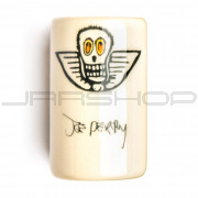 Dunlop Slide 258 JOE PERRY MUDSLIDE L-S-EA
