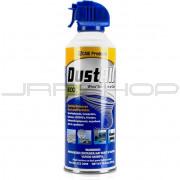 Hosa CCS-2000-BULK CAIG DustALL Compressed Air, 10 oz