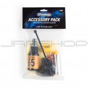 Dunlop GA50 ACCESS PACK-ELECTRIC-EA