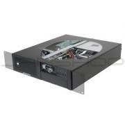 Magma Roben-3TM Desktop