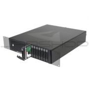 Magma Roben-3TS Desktop
