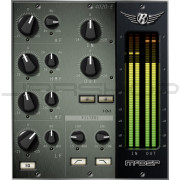 McDSP 4020 Retro EQ v6 Native Academic