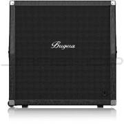"""Bugera 412TS 4x12"""" 200 Watt Guitar Cabinet"""
