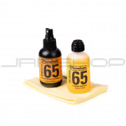 Dunlop 6503 BODY AND FNGBRD CARE KIT-EA
