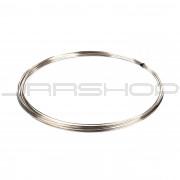 Dunlop Fretwire 6100C2 FRETWIRE 2 LB COIL