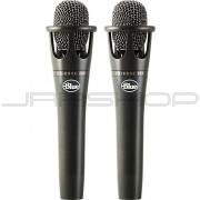 Blue Microphones enCORE 300 Pair