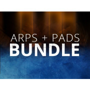 Umlaut Audio PADS & ARPS Bundle