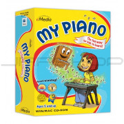 eMedia Music My Piano