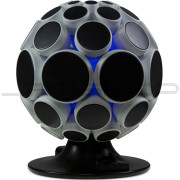AlphaSphere Nexus - Electronic Musical Instrument and Controller