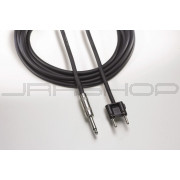 Audio Technica AT690-10B Speaker cable