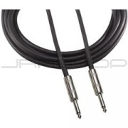 Audio Technica AT690-50B Speaker cable