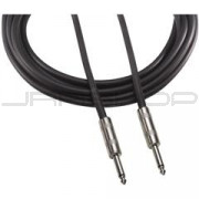 Audio Technica AT690-6 Speaker cable