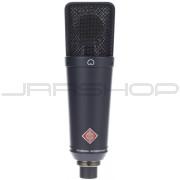 Neumann TLM 193 Large Diaphragm Microphone