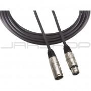 Audio Technica AT8313-10 XLRF-XLRM Balanced cable, 10'