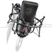 Neumann TLM 103 MT Set EA 1 Shock Mount and Woodbox