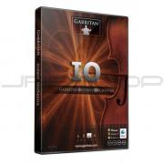 Garritan Libraries Instant Orchestra