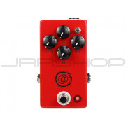 JHS Andy Timmons Pedal