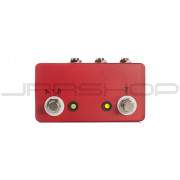JHS A/B/Y Switcher Pedal