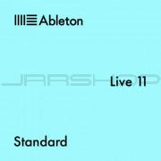 Ableton Live 11 Standard Upgrade from Live Lite