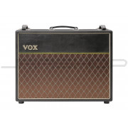 Vox 1964 AC30 60th Anniversary Hand-Wired Combo Amplifier