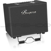 Bugera AC60 60 Watt 2-Channel Acoustic Instrument Amp
