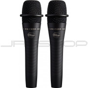 Blue Microphones enCORE 100 Pair